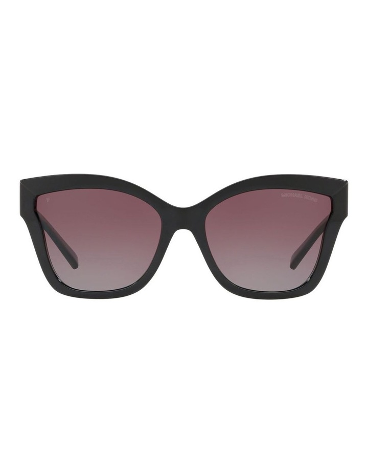 MK2072 437229 Polarised Sunglasses image 1