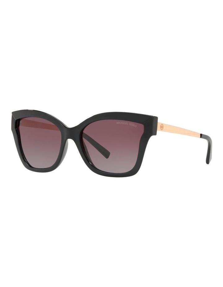MK2072 437229 Polarised Sunglasses image 2