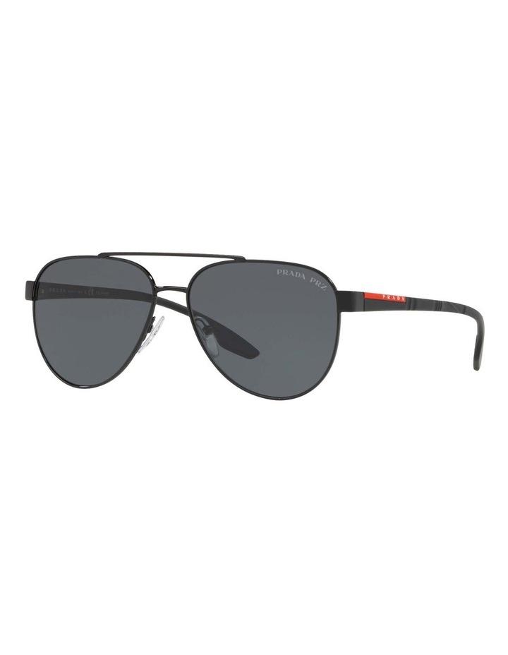 PS 54TS 436445 Polarised Sunglasses image 1