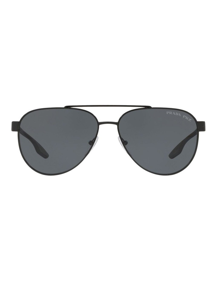 PS 54TS 436445 Polarised Sunglasses image 1