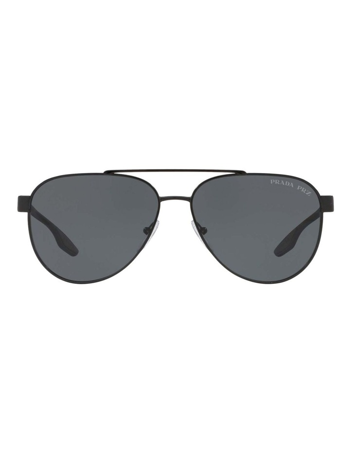 PS 54TS 436445 Polarised Sunglasses image 2