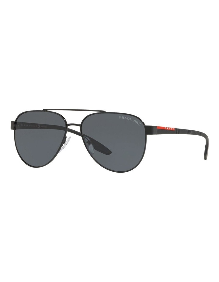 PS 54TS 436445 Polarised Sunglasses image 2