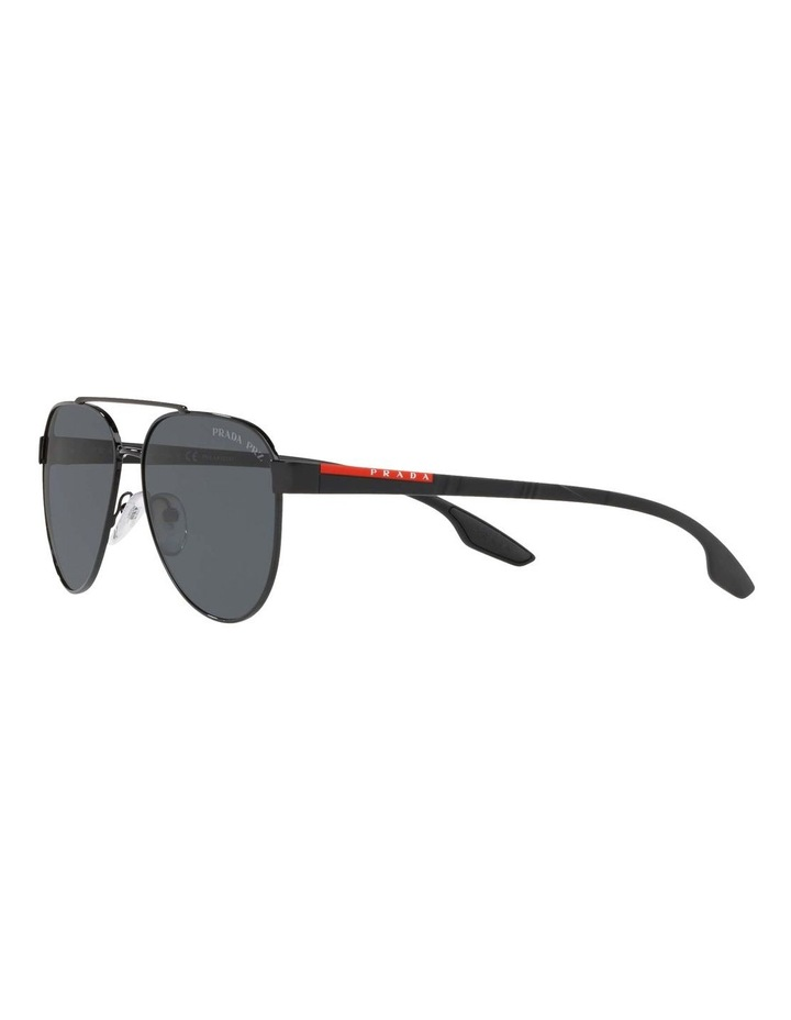 PS 54TS 436445 Polarised Sunglasses image 3