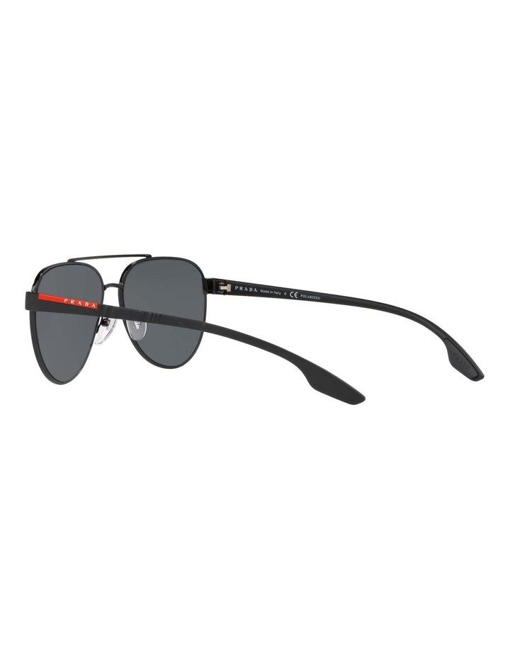 PS 54TS 436445 Polarised Sunglasses image 5