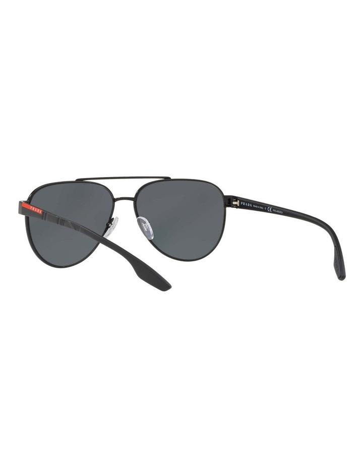 PS 54TS 436445 Polarised Sunglasses image 6