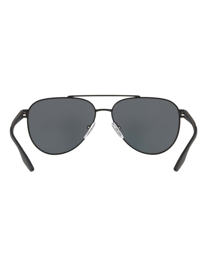 PS 54TS 436445 Polarised Sunglasses image 7