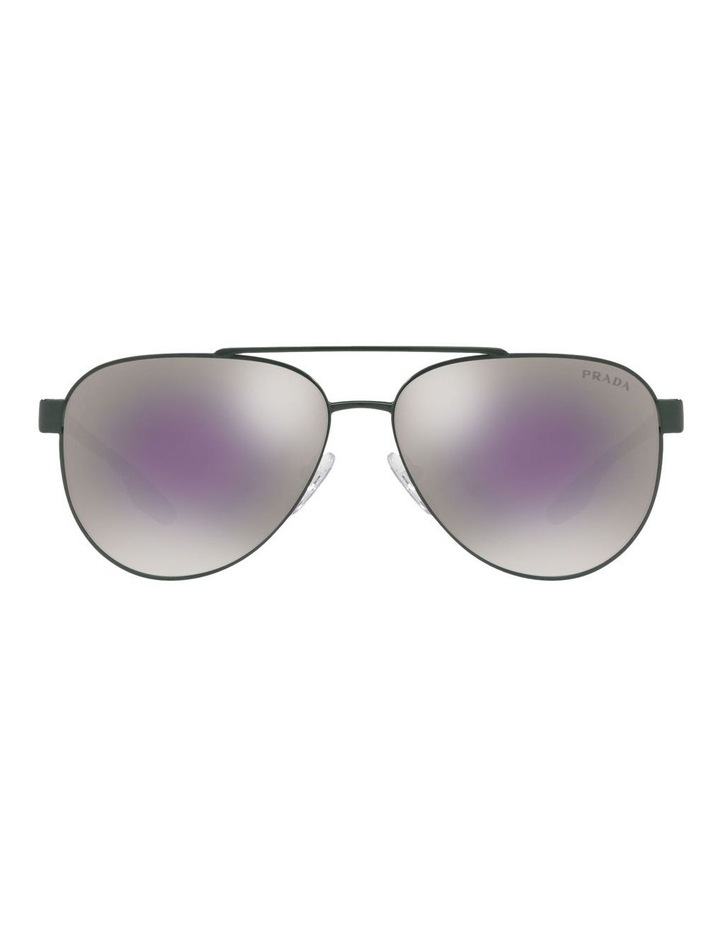 PS 54TS 437572 Sunglasses image 1