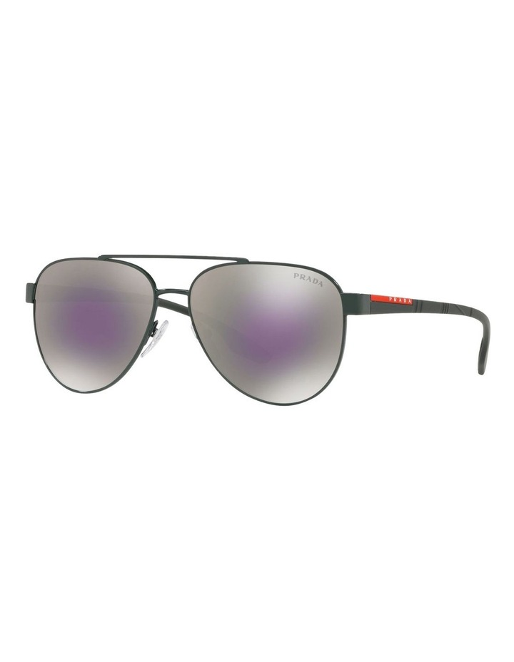PS 54TS 437572 Sunglasses image 2