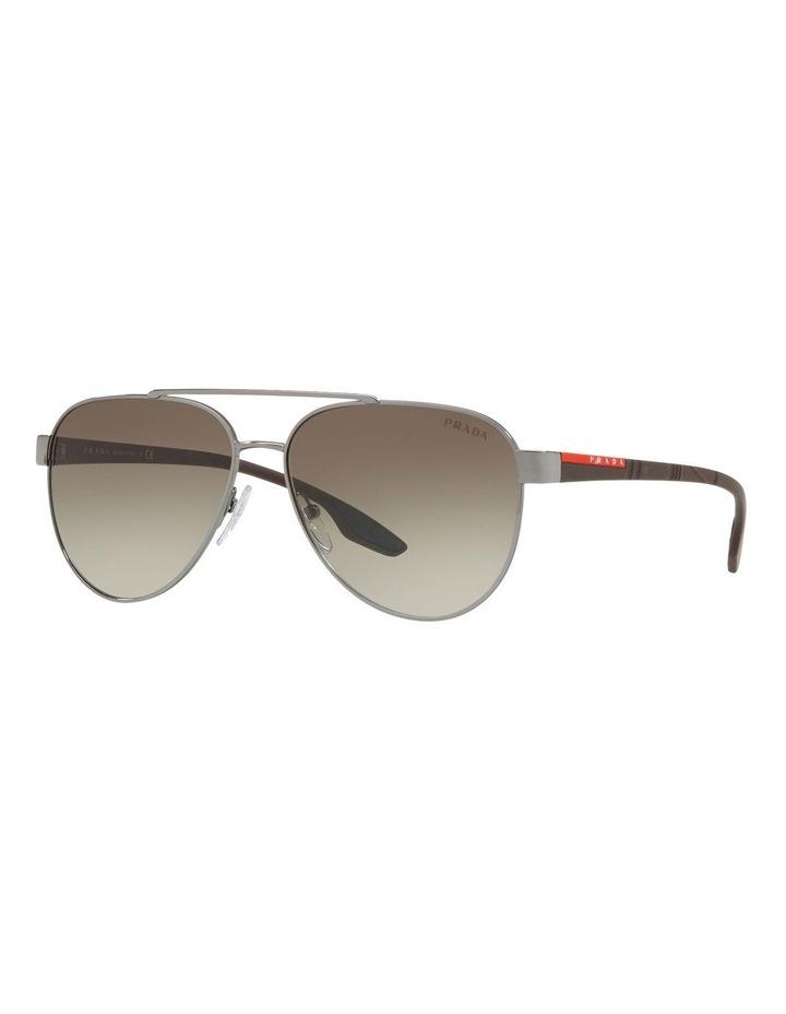 PS 54TS 436446 Sunglasses image 2