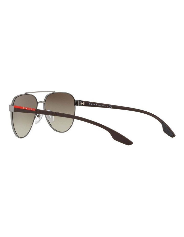 PS 54TS 436446 Sunglasses image 4