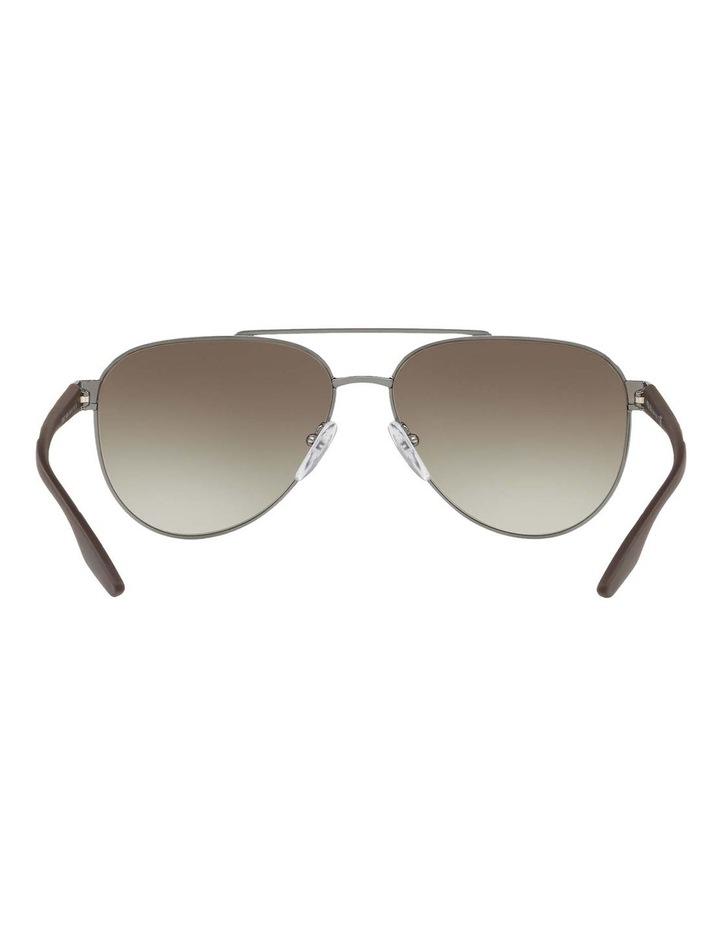 PS 54TS 436446 Sunglasses image 6
