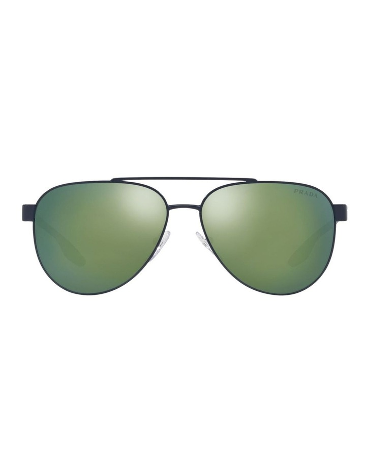 PS 54TS 437573 Sunglasses image 1
