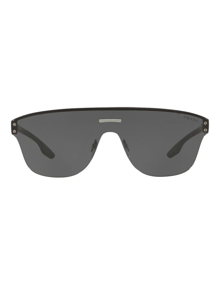 PS 57TS 437577 Sunglasses image 1