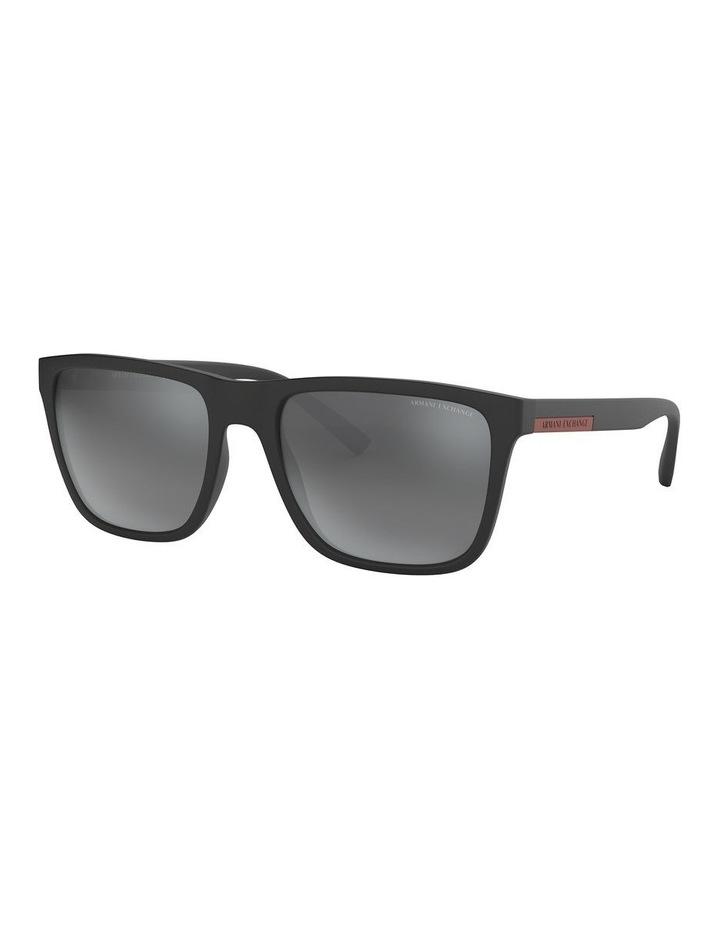 AX4080SF 439905 Sunglasses image 1