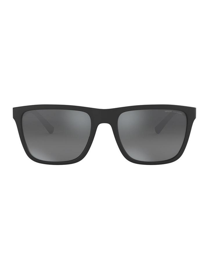 AX4080SF 439905 Sunglasses image 2