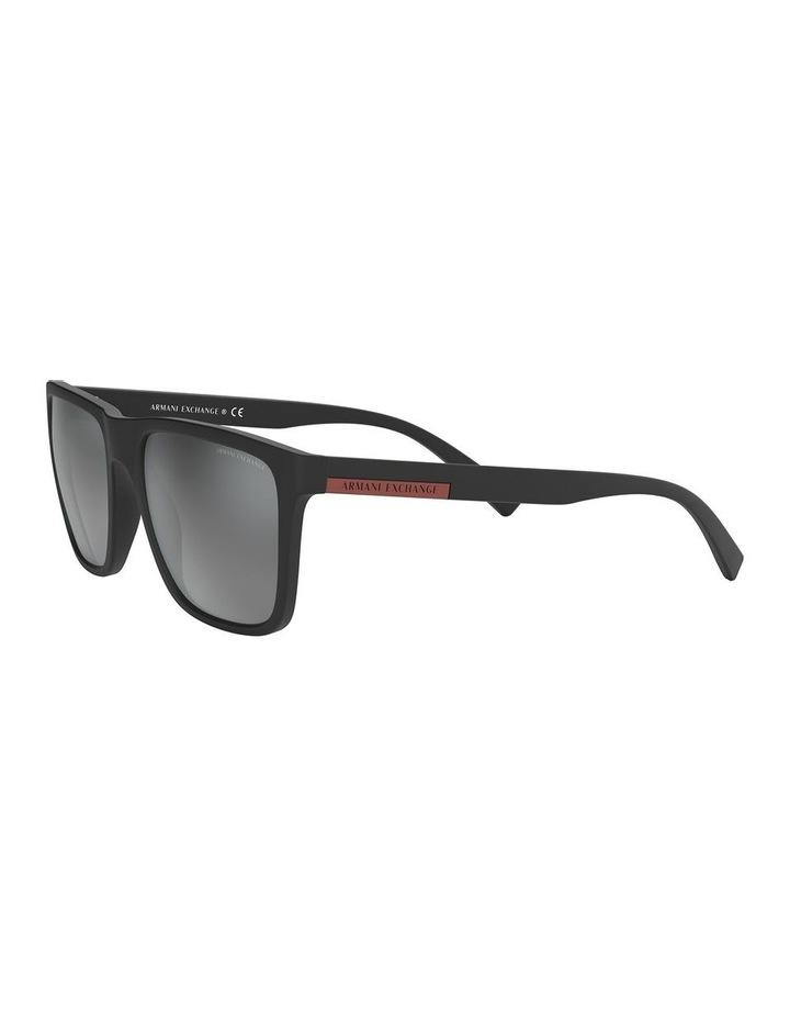 AX4080SF 439905 Sunglasses image 3