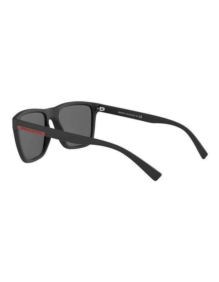 AX4080SF 439905 Sunglasses image 5