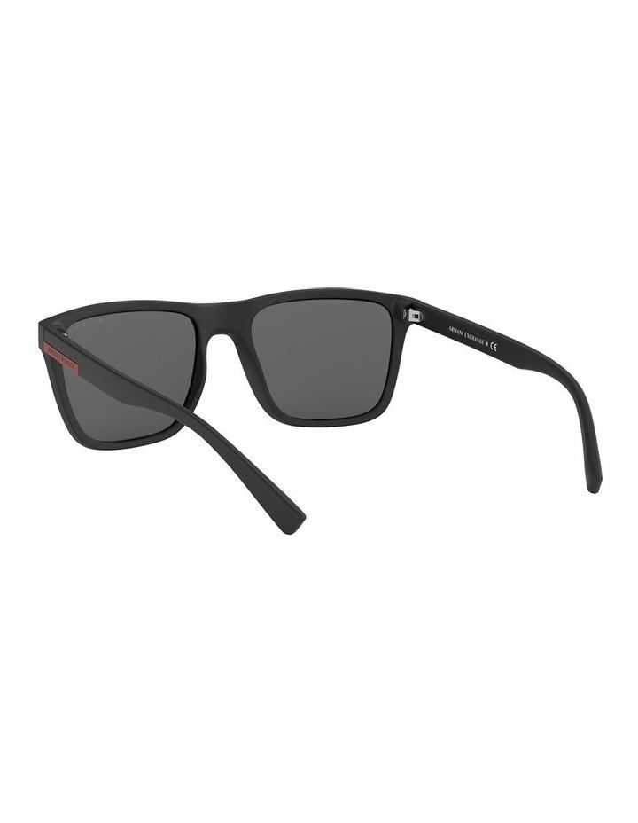 AX4080SF 439905 Sunglasses image 6
