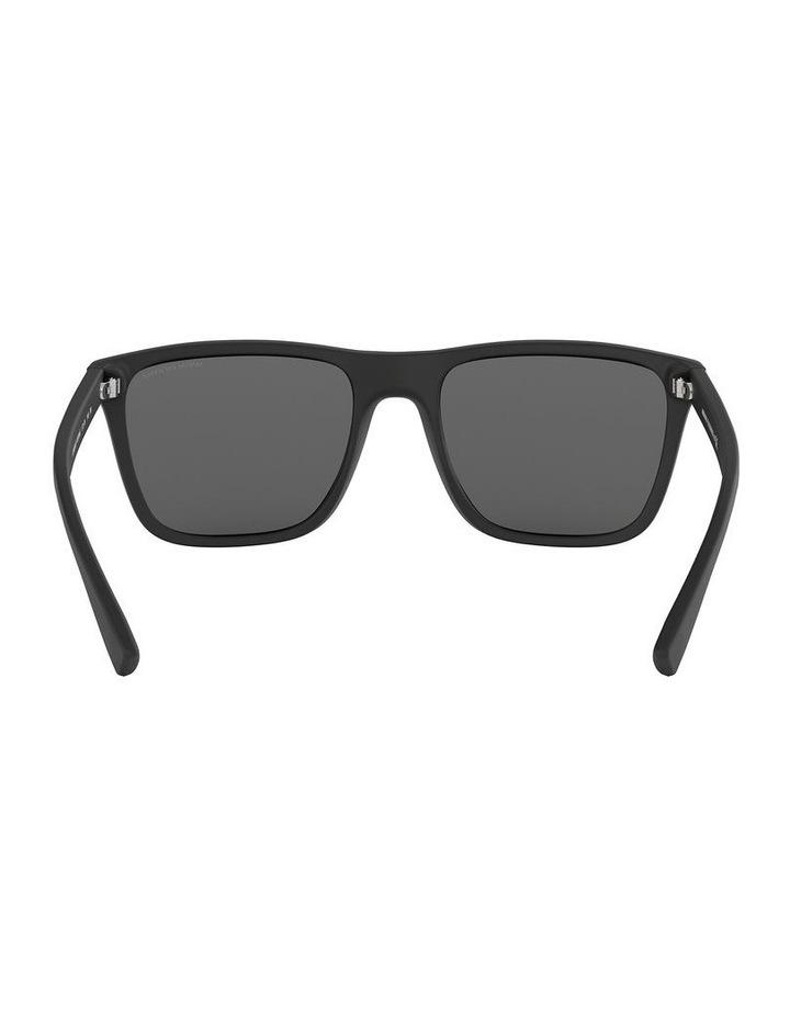 AX4080SF 439905 Sunglasses image 7