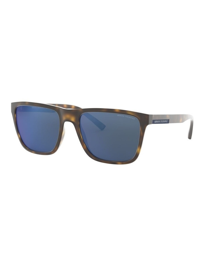 AX4080SF 439918 Sunglasses image 1