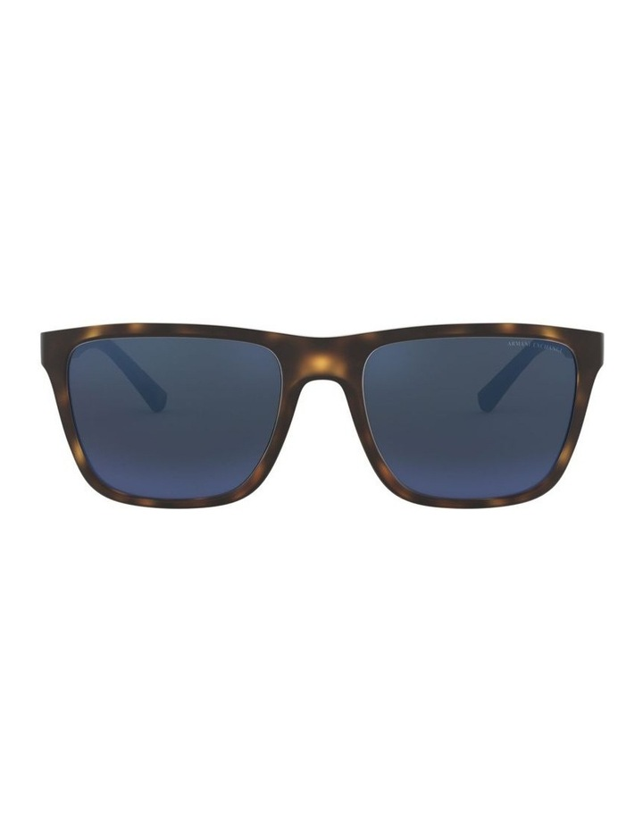 AX4080SF 439918 Sunglasses image 1