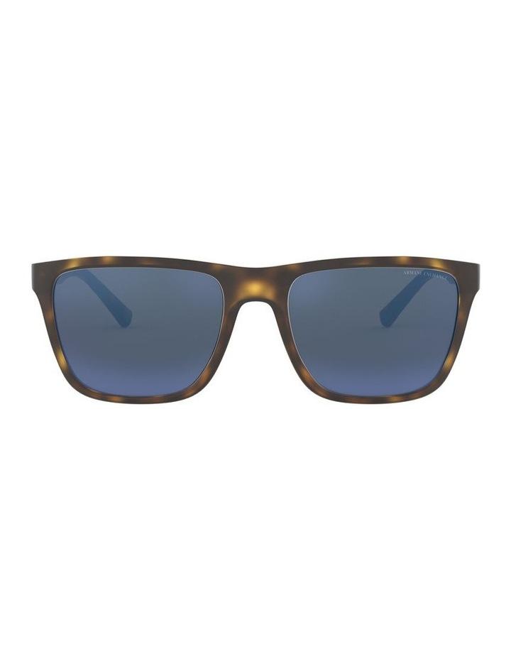AX4080SF 439918 Sunglasses image 2