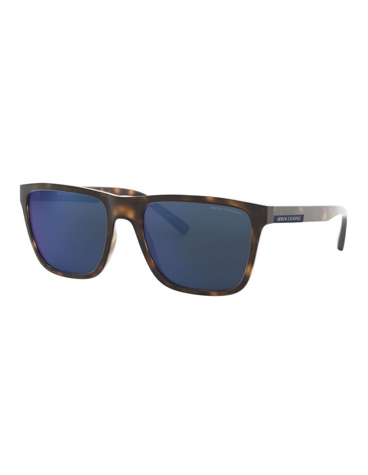 AX4080SF 439918 Sunglasses image 2