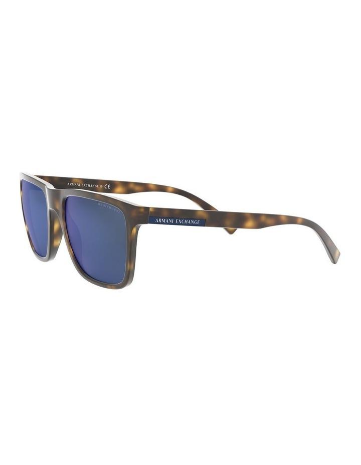 AX4080SF 439918 Sunglasses image 3