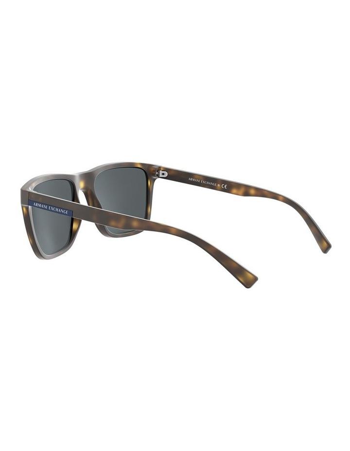 AX4080SF 439918 Sunglasses image 5