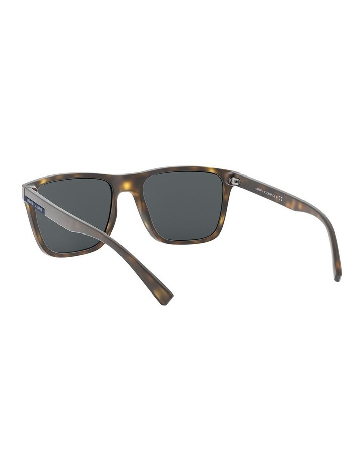 AX4080SF 439918 Sunglasses image 6