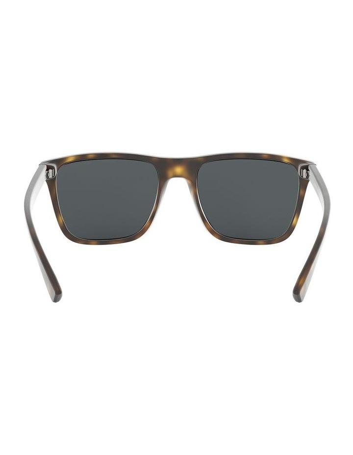 AX4080SF 439918 Sunglasses image 7