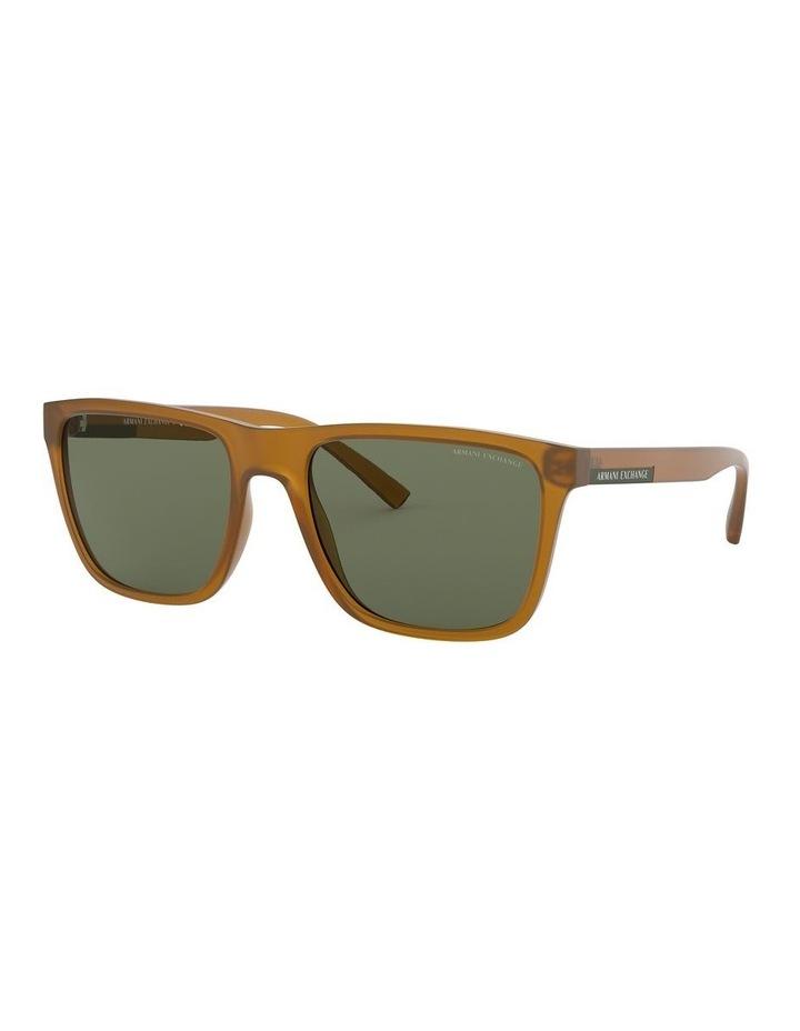 AX4080SF 439919 Sunglasses image 1