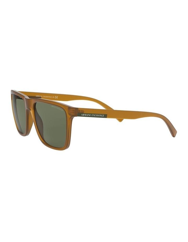 AX4080SF 439919 Sunglasses image 3