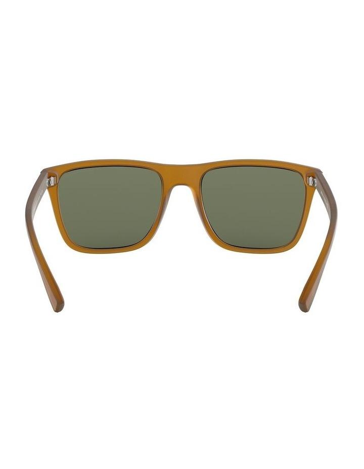 AX4080SF 439919 Sunglasses image 7
