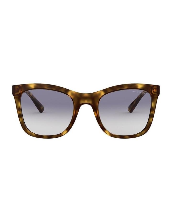 AX4082SF 439920 Sunglasses image 1