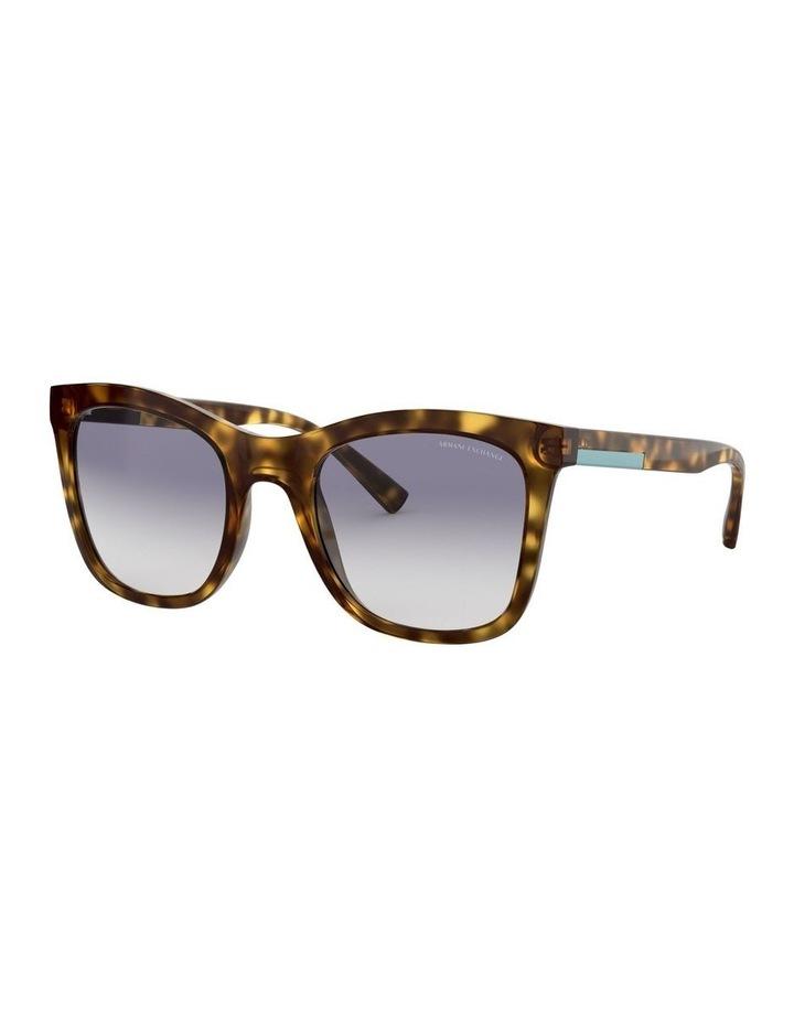 AX4082SF 439920 Sunglasses image 2