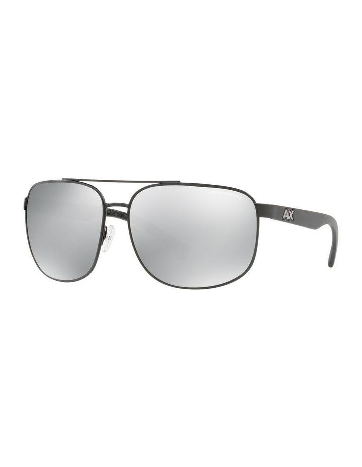 AX2026S 439943 Polarised Sunglasses image 1