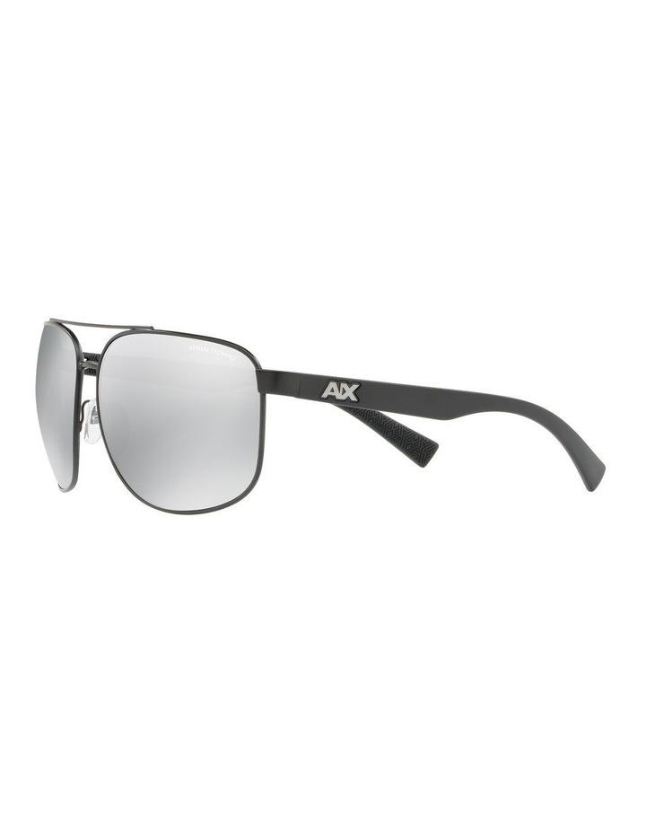 AX2026S 439943 Polarised Sunglasses image 3