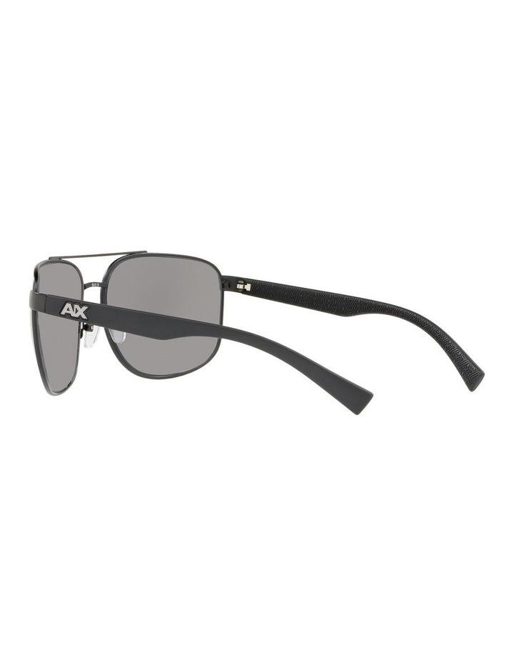 AX2026S 439943 Polarised Sunglasses image 5