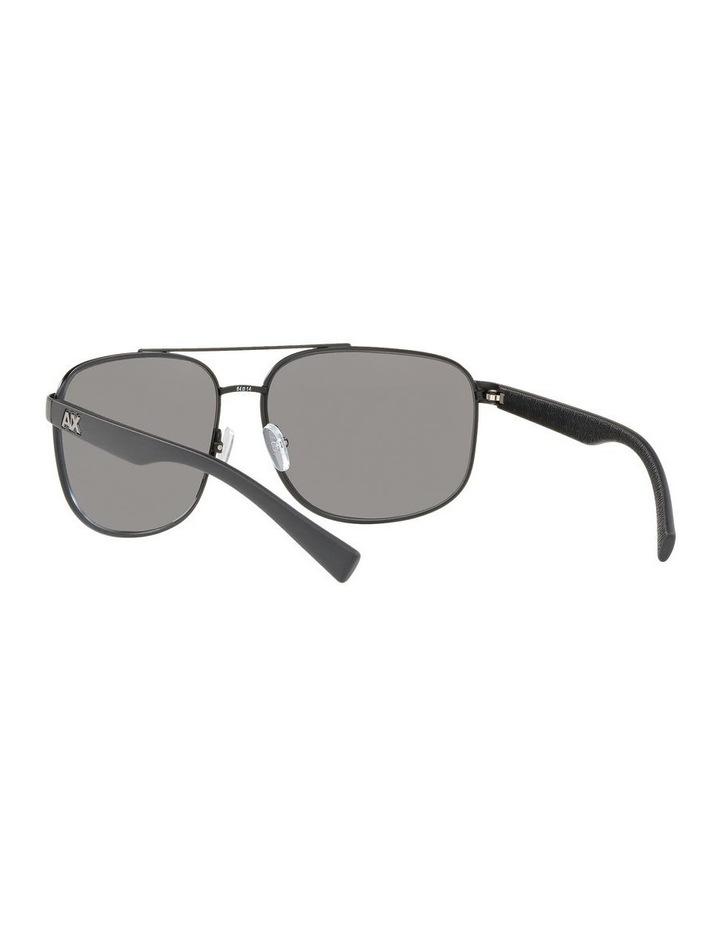 AX2026S 439943 Polarised Sunglasses image 6