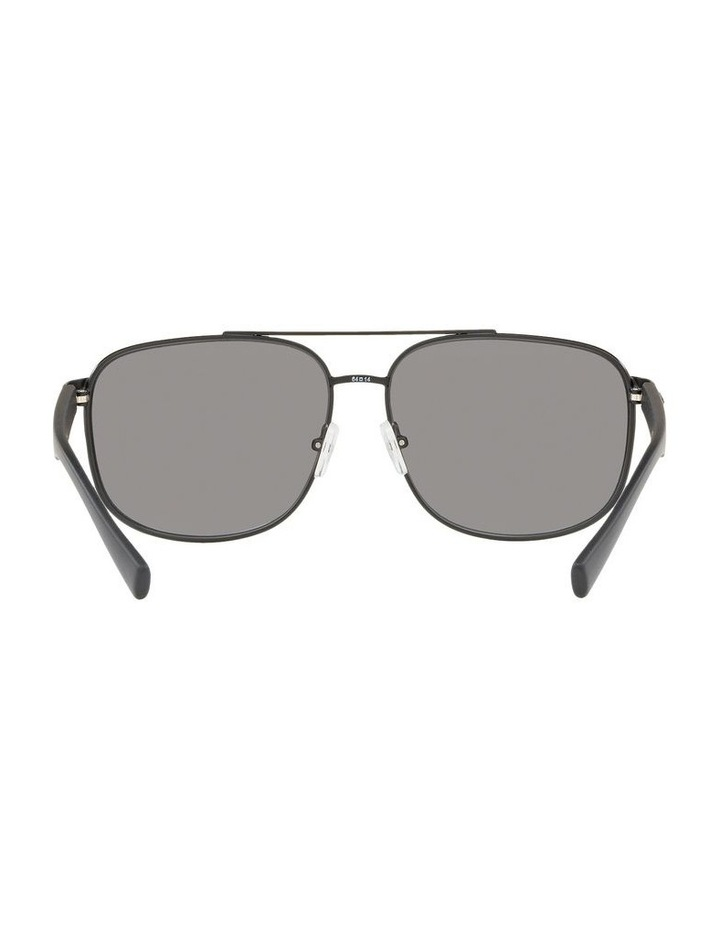 AX2026S 439943 Polarised Sunglasses image 7