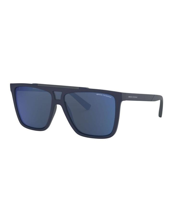 AX4079S 439915 Sunglasses image 2