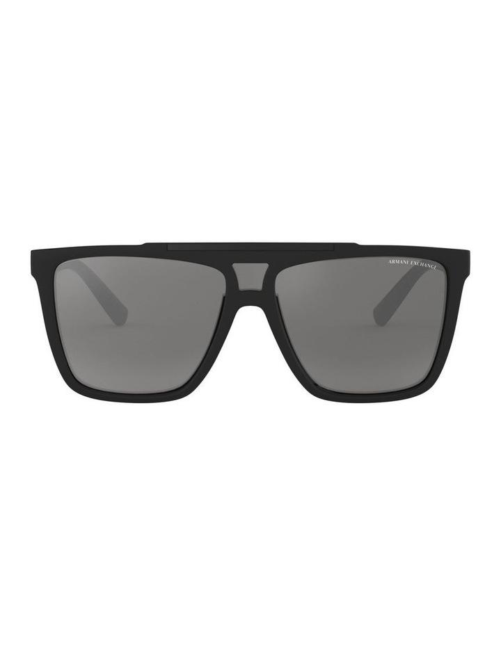 AX4079S 439916 Sunglasses image 1