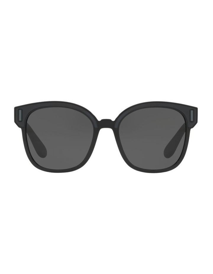 PR 05US 412602 Sunglasses image 1