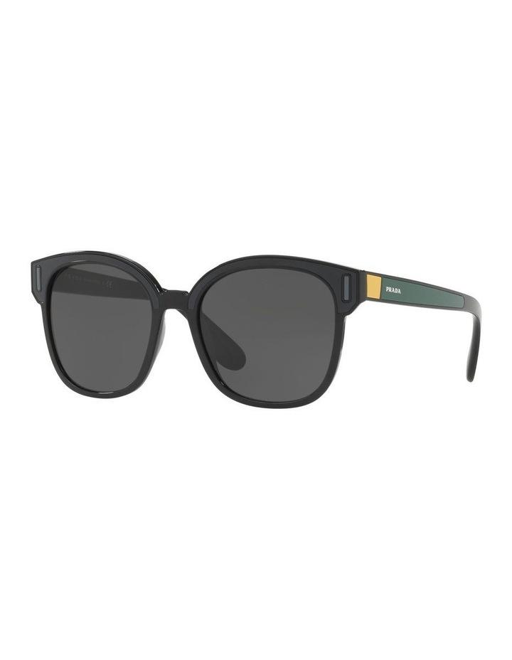 PR 05US 412602 Sunglasses image 2
