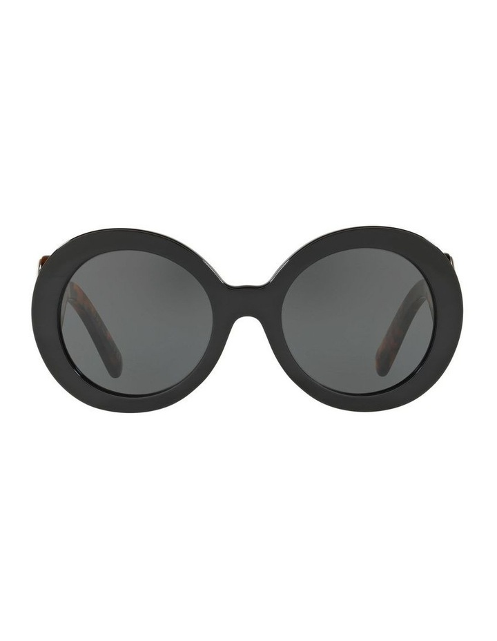 PR 08TS 400879 Sunglasses image 1
