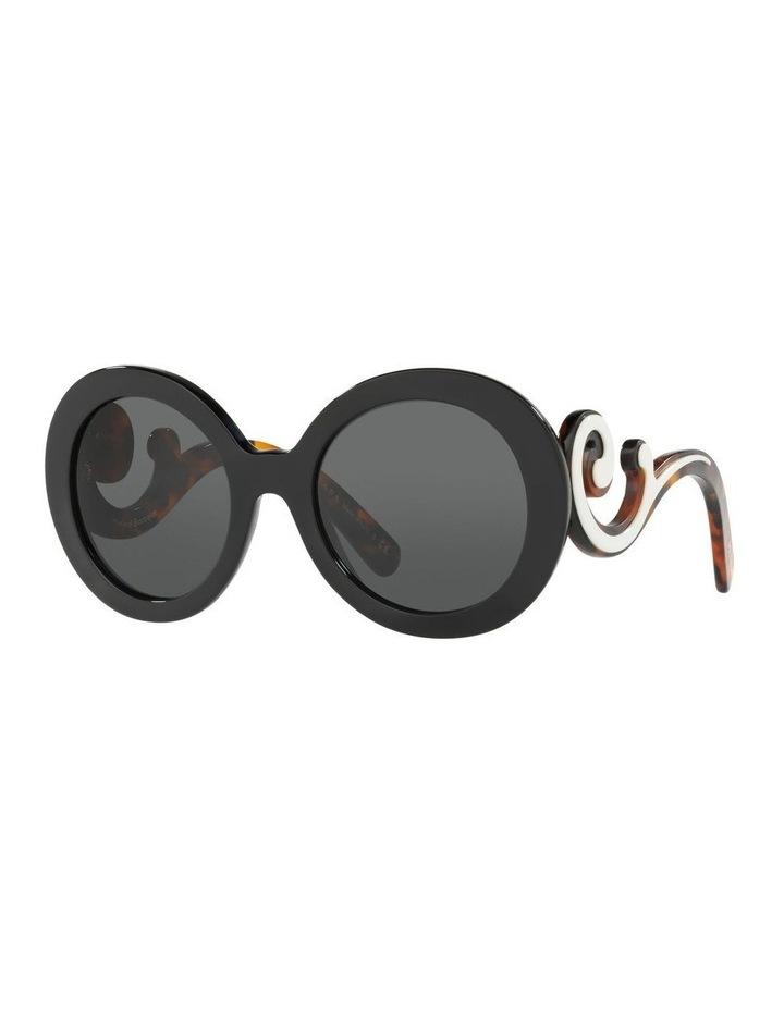 PR 08TS 400879 Sunglasses image 2
