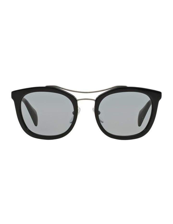 PR 17QS 360872 Sunglasses image 1