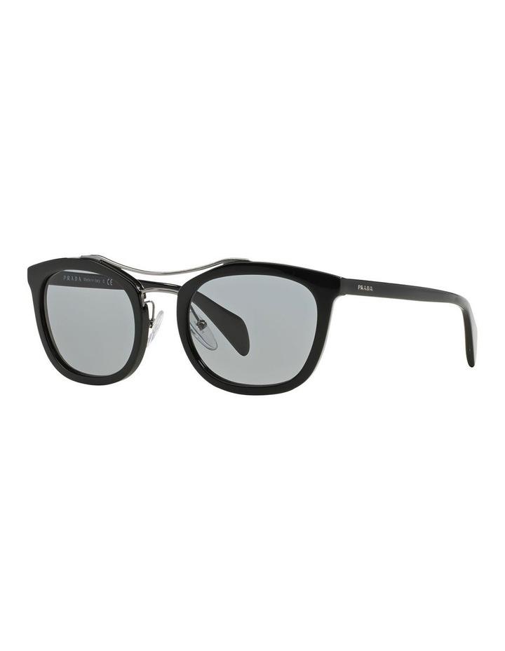 PR 17QS 360872 Sunglasses image 2