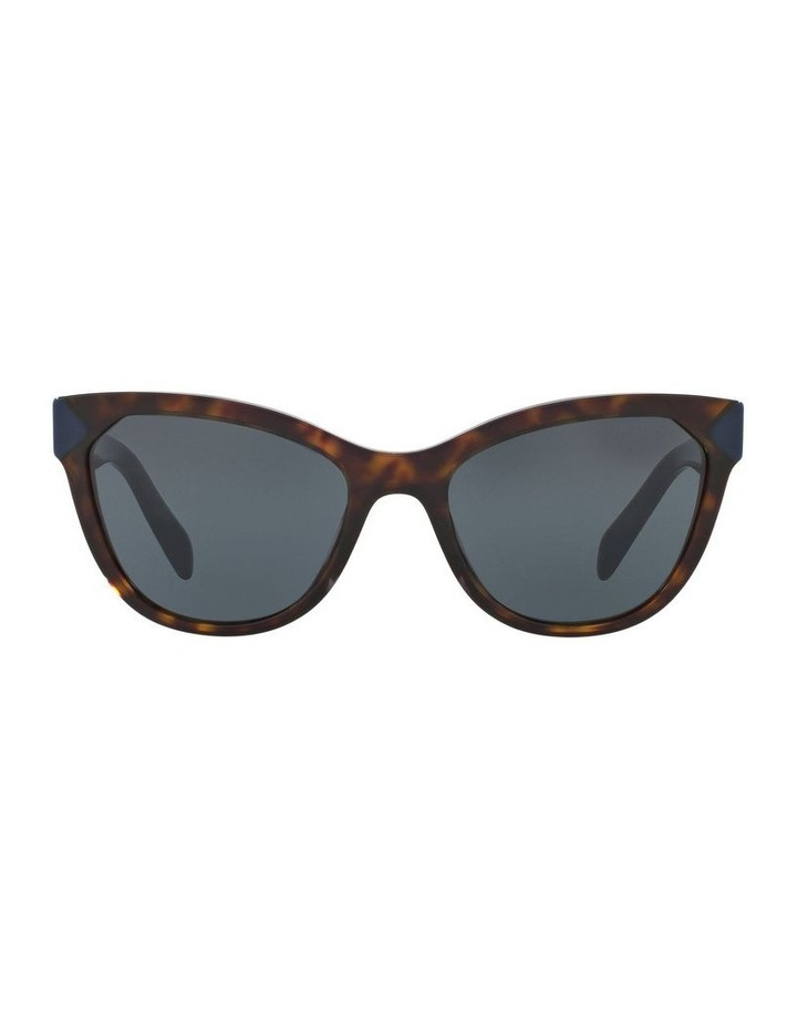 PR 21SS 395990 Sunglasses image 1